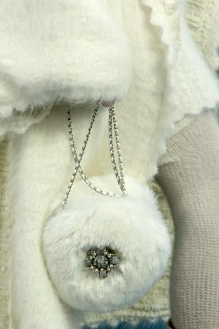 Nuotraukos:style.com