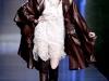 Modelis: Karlie Kloss