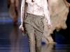 Modelis: Kelsey Van Mook