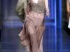 Modelis: Viviane Orth