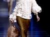 Modelis:  Yulia Kharlaponova