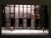 85 metai scenografijos Lietuvoje