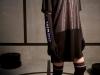 A. Wang x H&M kolekcijos užkulisiai