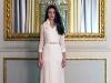 Alessandra Rich FW 2012-13