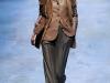 Angliškas ruduo ir žiema pagal Hermès