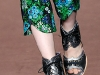 Anna Sui pavasaris/vasara 2010