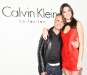 Calvin Klein Collection SS 16 kolekcija