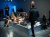 Calvin Klein prezentacija Milane