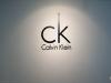 1Calvin Klein prezentacija Milane