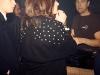 Chanel garso takelio kūrėjas svečiavosi @Studio9
