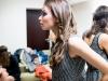 dsc3705E.Rainys ir L.Larionova SS13. Backstage