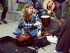 Gatvės Muzikos Diena@SwO magazine