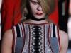Givenchy ruduo/žiema 2010-2011 @SwO