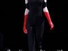 2010-2011 Givenchy ruduo/žiema  @SwO