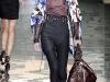 Gucci Pavasaris/ vasara 2010