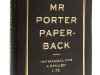 "Gyvenimo būdo vadovas ""Mr Porter"""