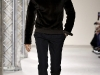 Hermès FW 13/14