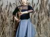 Interviu su Kristina Sviderskaite