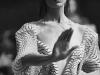 Iris van Herpen FW 2017-paris_-500_swo_magazine