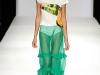 Modelis: Chanel Iman