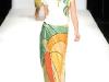 Modelis: Abbey Lee Kershaw