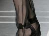 Givenchy Spring/Summer 2011