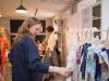 K. Sviderskaitės pop up boutique atidarymas