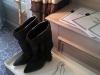 """Isabel Marant pour H&M"" vakarėlis Paryžiuje"