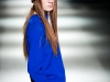 Kristina Vikoren FW 12/13