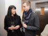 Lietuvoje - naujas grožio ženklas iš šiaurės uogų