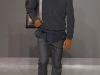 Louis Vuitton  ruduo/žiema 2010-2011 @SwO