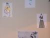 Mados iliustracijos Studio9