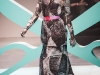 Mados Infekcija: Kristar Design