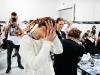 Mados Infekcija | Pavasaris 2014 - Backstage