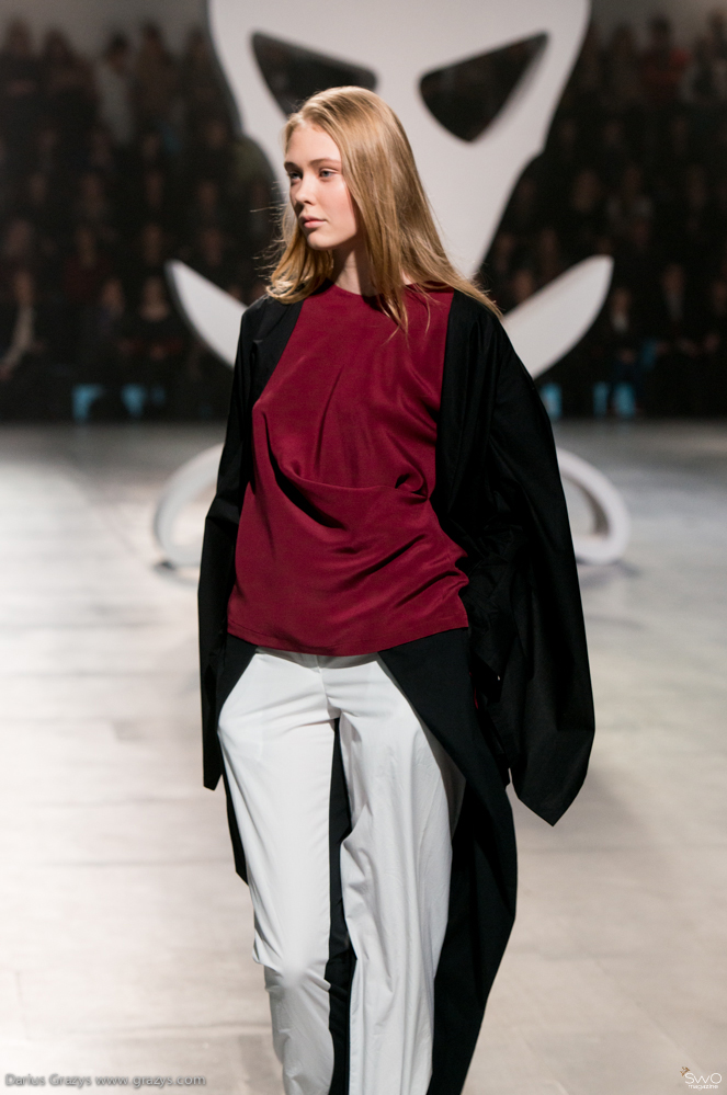 Michael Sontag SS 2013