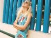 Urban Outfiters katalogas