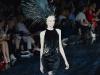 Odė Marc Jacobsui, arba paskutinioji kolekcija
