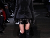 Givenchy FW 2012