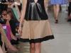 bouchra-jarrara-fall-2012-couture-08_150454876341