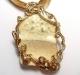 Atlantis Found Necklace No-101; Kaina: $35.00 USD
