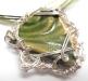 Atlantis Found Necklace No-123; Kaina: $45.00 USD