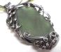 Atlantis Found Necklace No-125; Kaina: $45.00 USD