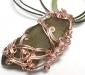 Atlantis Found Necklace No-126; Kaina: $45.00 USD