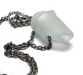 Atlantis Found Necklace No-91; Kaina: $30.00 USD