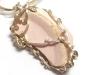 Atlantis Found Necklace No-92; Kaina: $45.00 USD