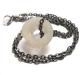 Atlantis Found Necklace No-95; Kaina: $25.00 USD