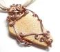 Atlantis Found Necklace No-97; Kaina: $45.00 USD