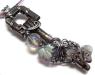 Passage Necklace No-183 Unseelie; Kaina: $50.00 USD