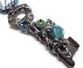 Passage Necklace No-184 ; Kaina: $50.00 USD