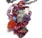 Passage Necklace No-190 ; Kaina: $25.00 USD